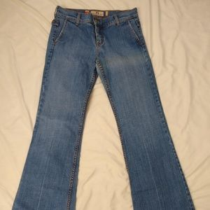 Juicy Couture Jeans | Blue Denim Jeans